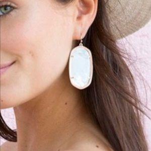 """Kendra Scott """"Danielle"""" Earrings"""